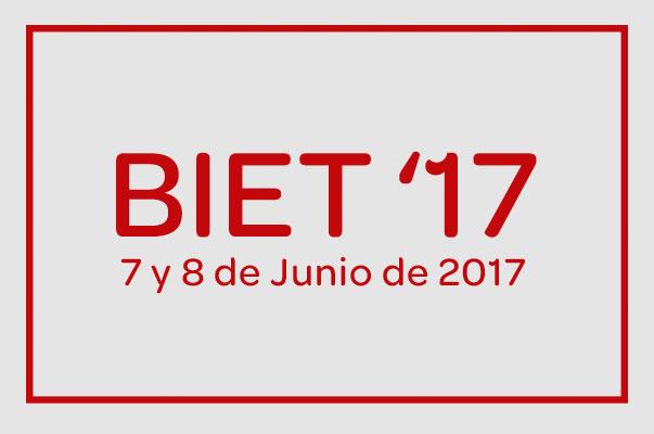 Biet2017 - AB Mauri