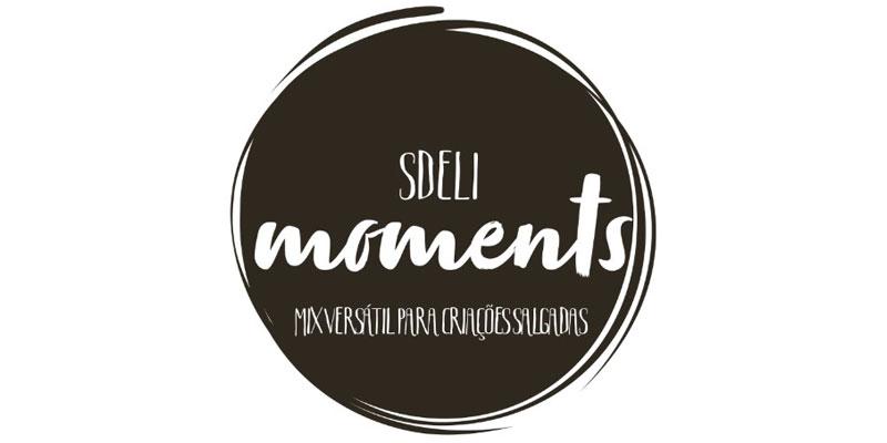 Sdeli Moments