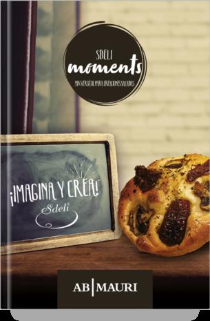 Catálogo Sdeli Moments