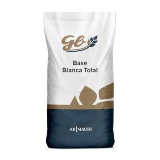 Base Blanca Total