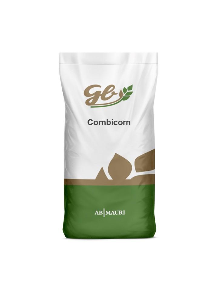Combicorn