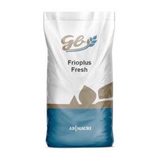 Frioplus Fresh