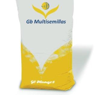 Gb Multisemillas