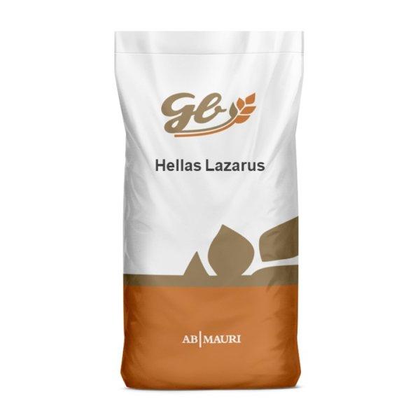 Hellas Lazarus