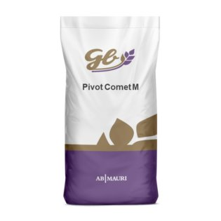 Pivot Comet M saco 5 kg