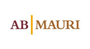 AB Mauri