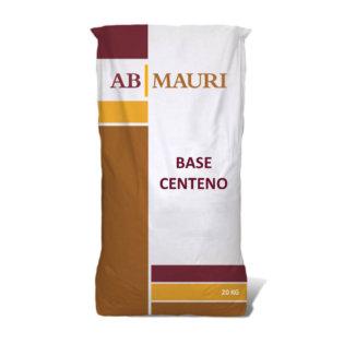 Base Centeno