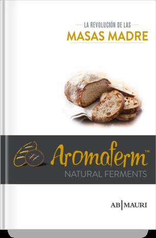 Catálogo Aromaferm