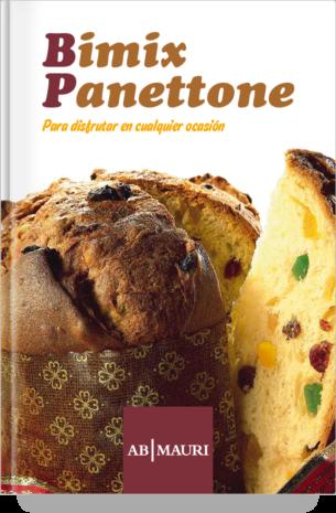 Catálogo Bimix Panettone