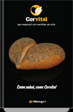 Catálogo Corvital