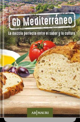 Catálogo Gb Meditarraneao