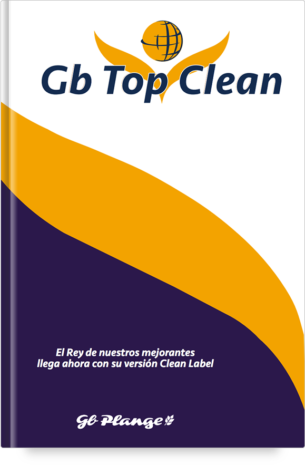 Catálogo Gb Top Clean