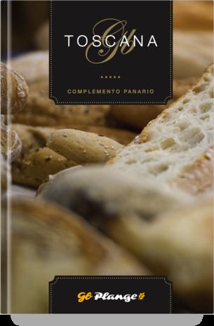 Catálogo Gb Toscana