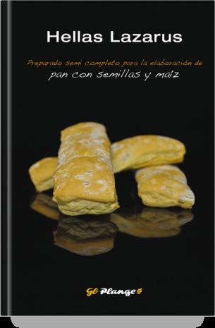 Catálogo Hellas Lazarus