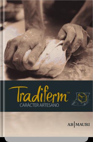 Catálogo Tradiferm