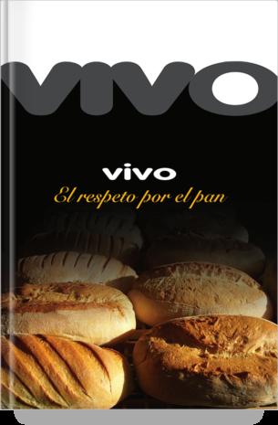 Catálogo Vivo