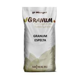 Granum Espelta
