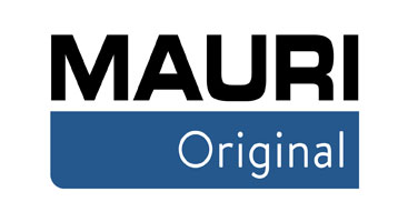 Mauri Original