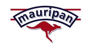 Mauripan