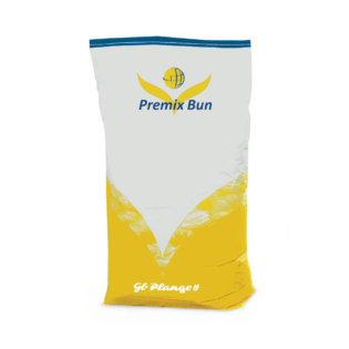 Premix Bun
