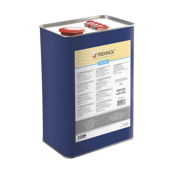 Trennol Schneidol CD100