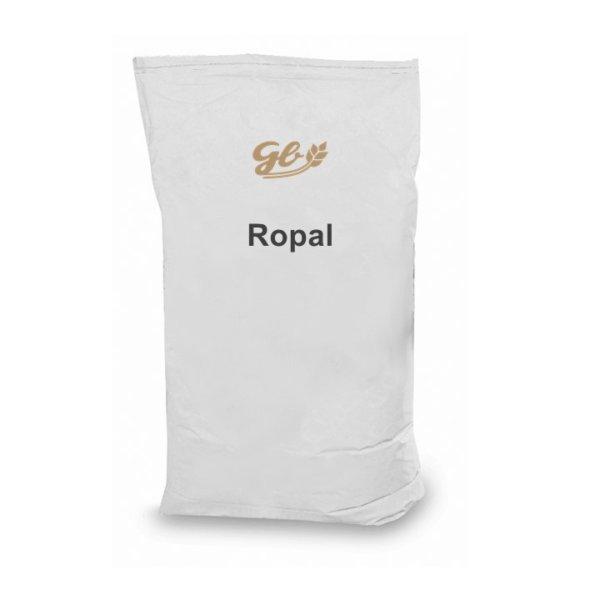 ROPAL