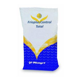 Frioplus Control Total