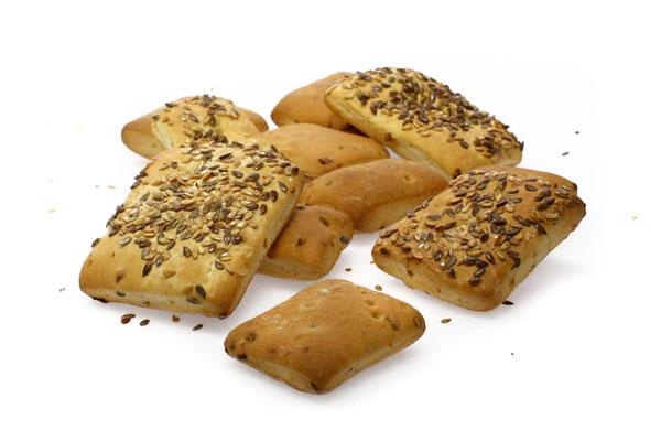 Snack Mediterráneo