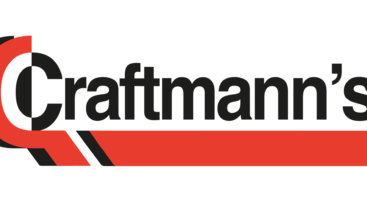 CRAFTMANNS_Logo2019-01