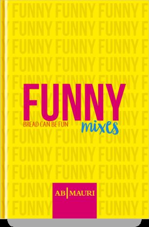 Catálogo Funny Mixes