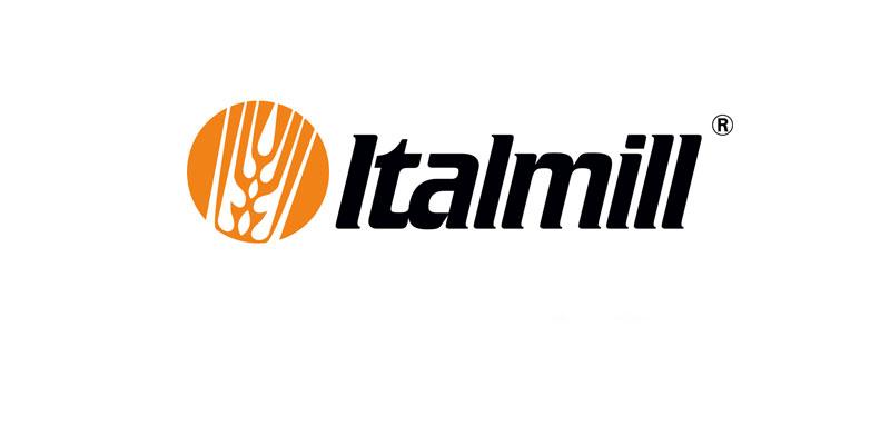 italmill