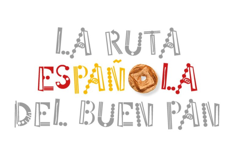 La Ruta Española del Buen Pan 2019