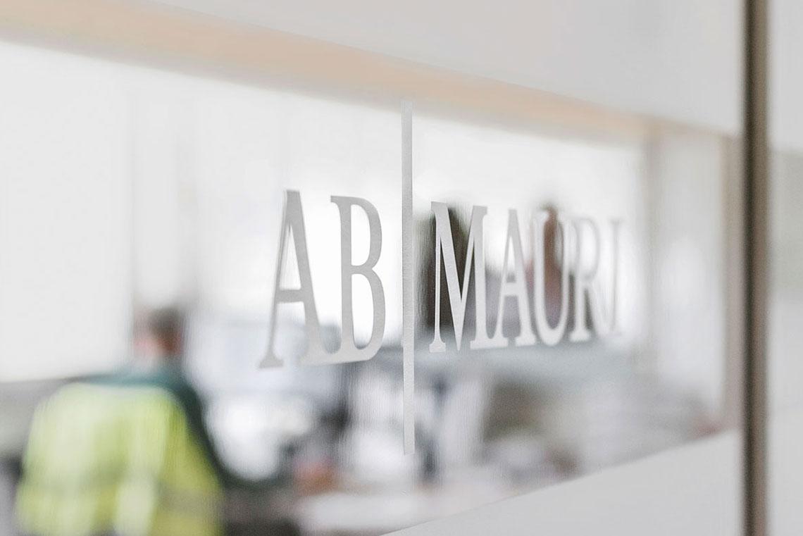 Nuestras marcas - AB Mauri