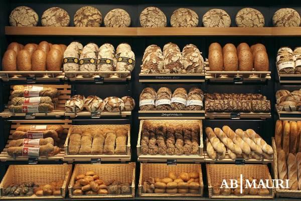 montar una panaderia