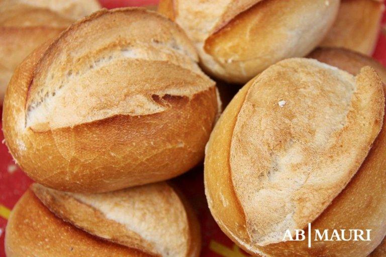 Curiosidades sobre el pan que no sabías