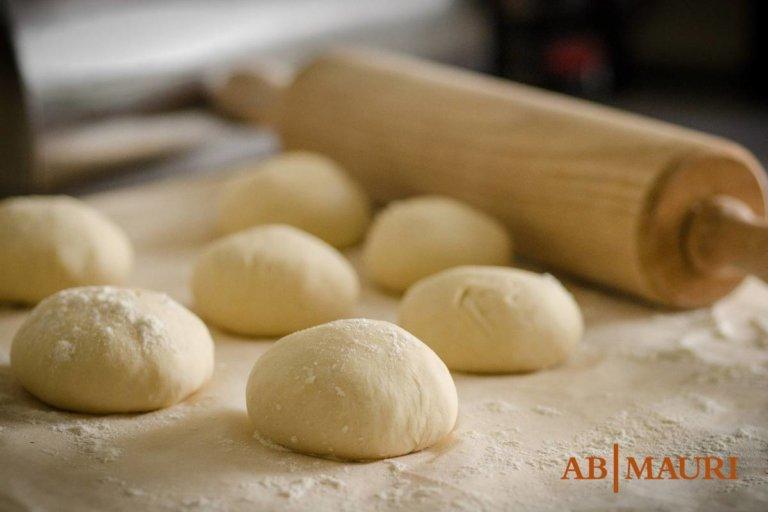 Los ingredientes son la clave del éxito de una panadería