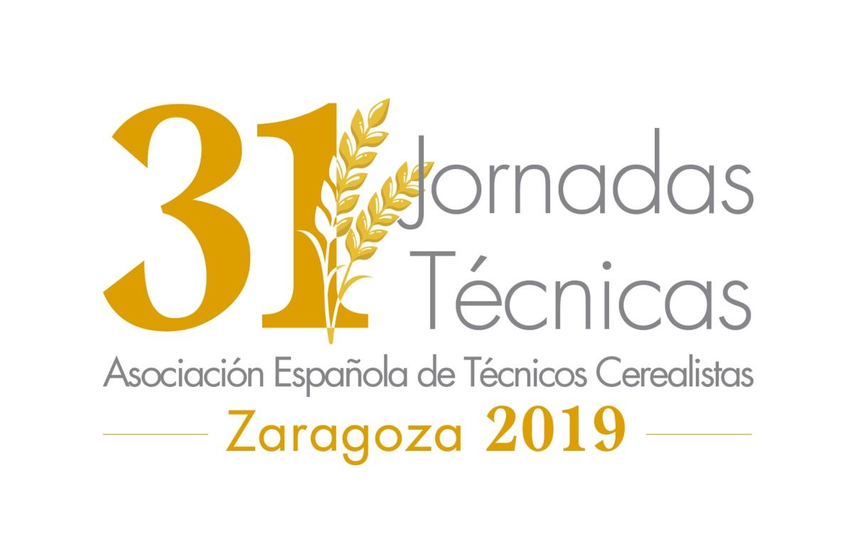XXXI JJ. Técnicas de la Asociación Española de Técnicos Cerealistas