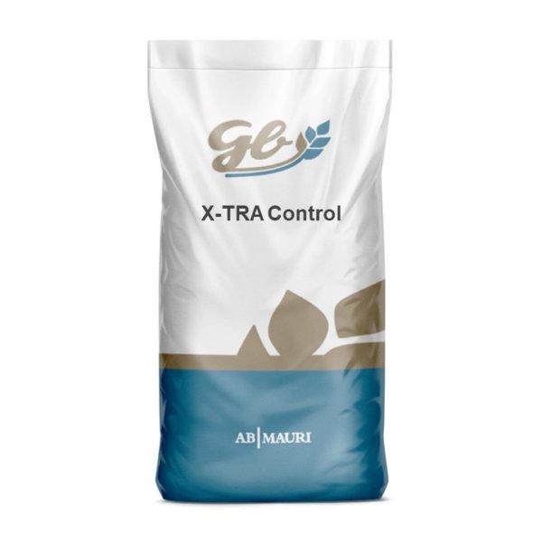 X-TRA Control