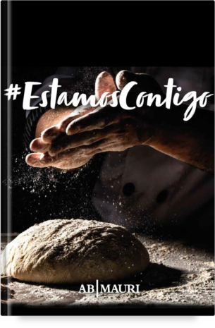 catalogo-estamoscontigo