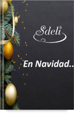 catalogo-navidad