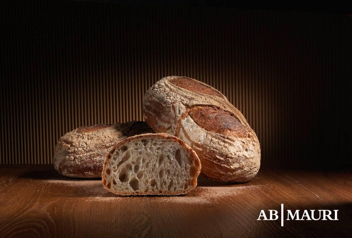 celebra dia del pan