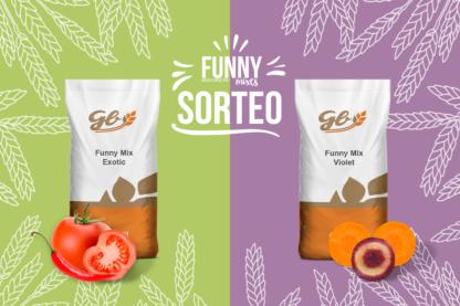 Blog_SorteoSacos