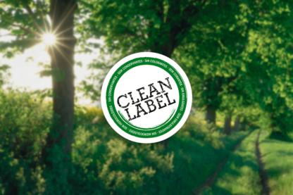 CleanLabel2 copia