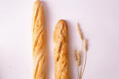 productos-de-panaderia-consumo