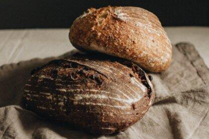 productos-de-panaderia-pasteleria